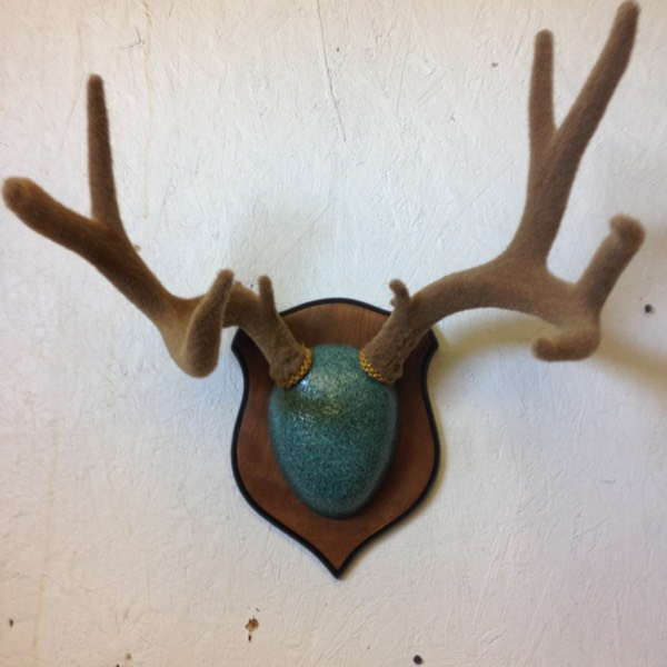 Heads & Tails Taxidermy-5-4